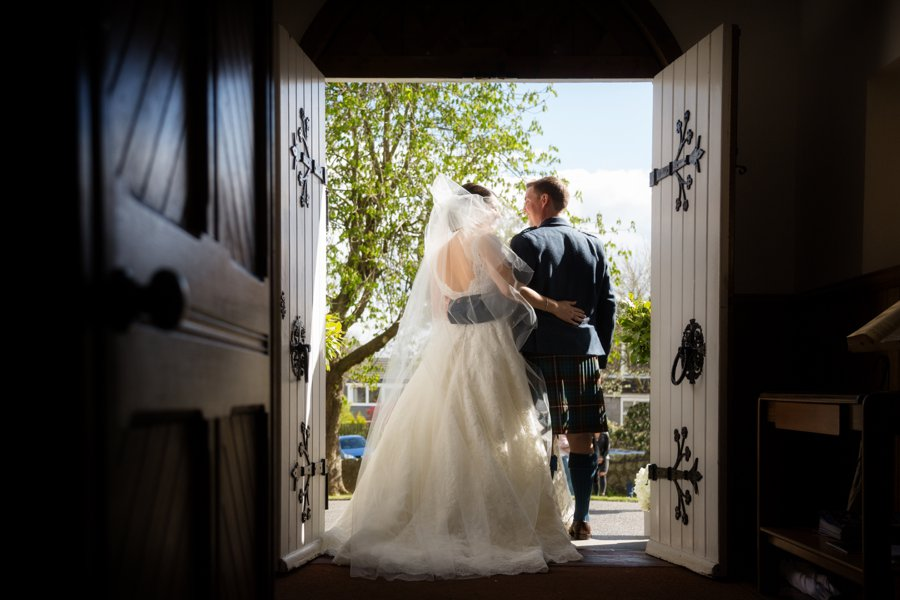 Marcliffe-Wedding-023