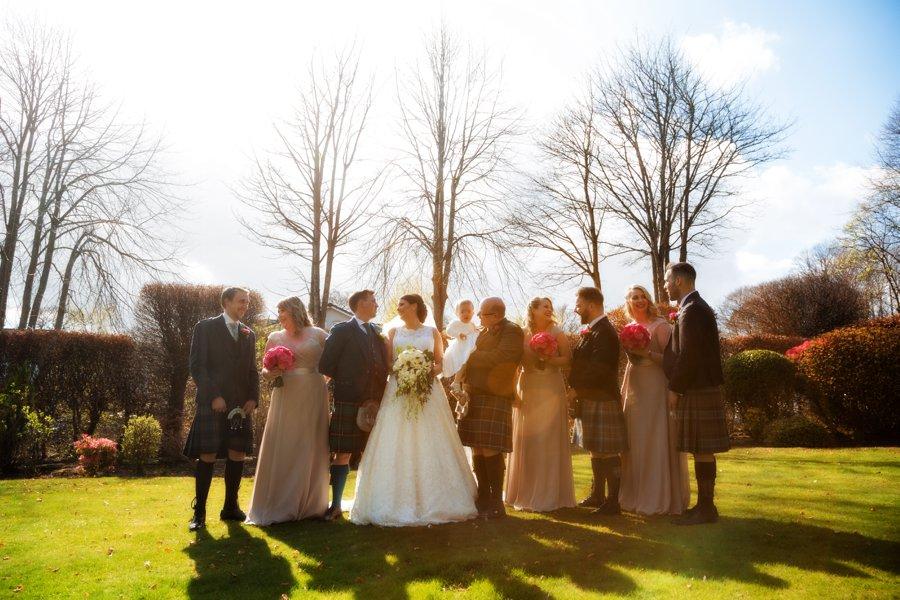 Marcliffe-Wedding-025