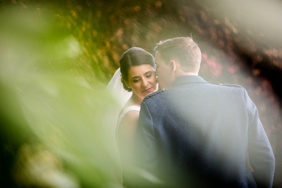 Marcliffe-Wedding-028