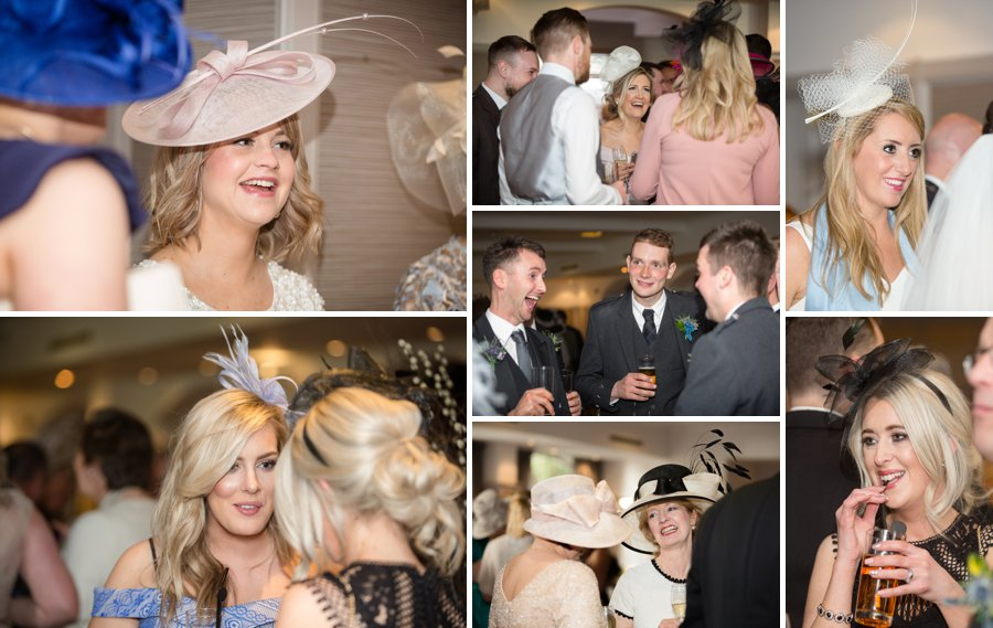 Marcliffe-Wedding-034