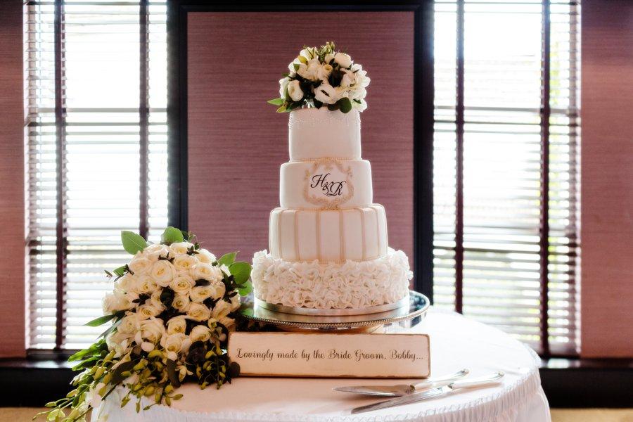 Marcliffe-Wedding-037