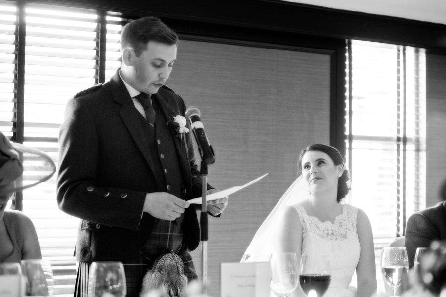 Marcliffe-Wedding-040