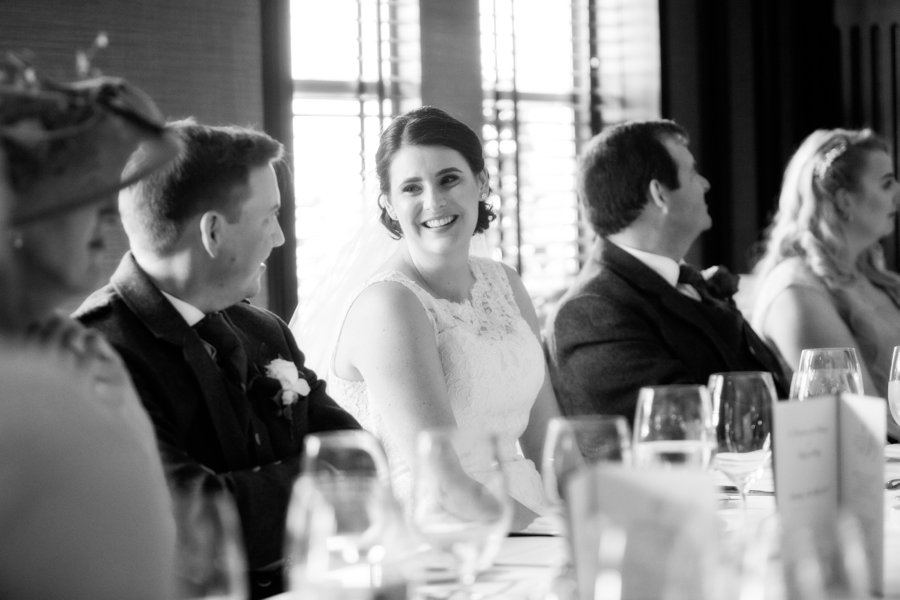 Marcliffe-Wedding-044