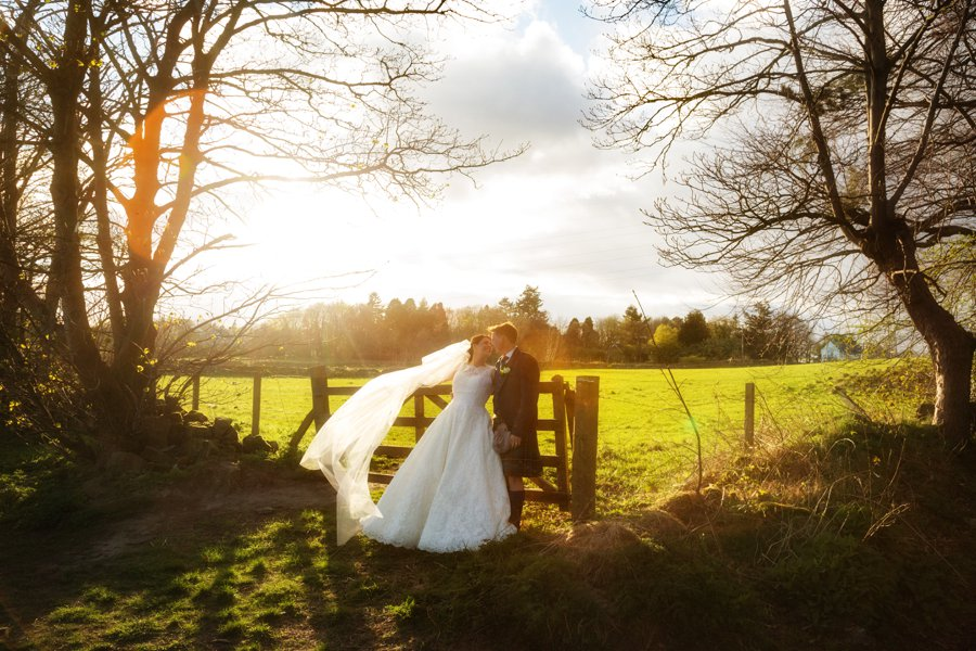 Marcliffe-Wedding-046