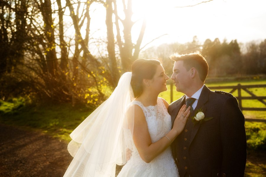 Marcliffe-Wedding-047