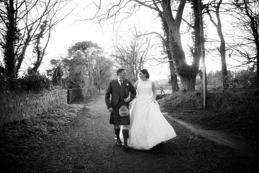 Marcliffe-Wedding-050