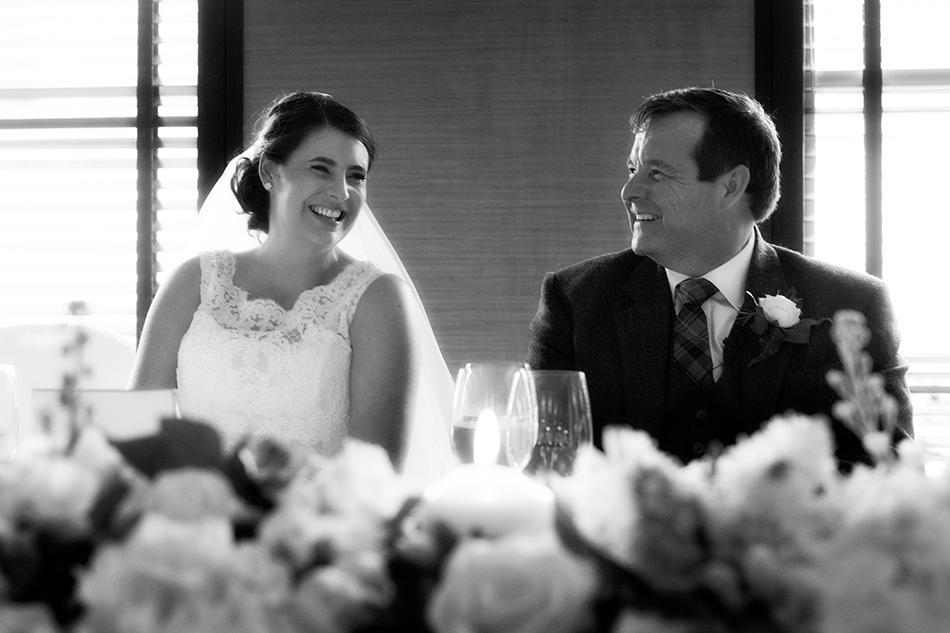 Marcliffe-Wedding