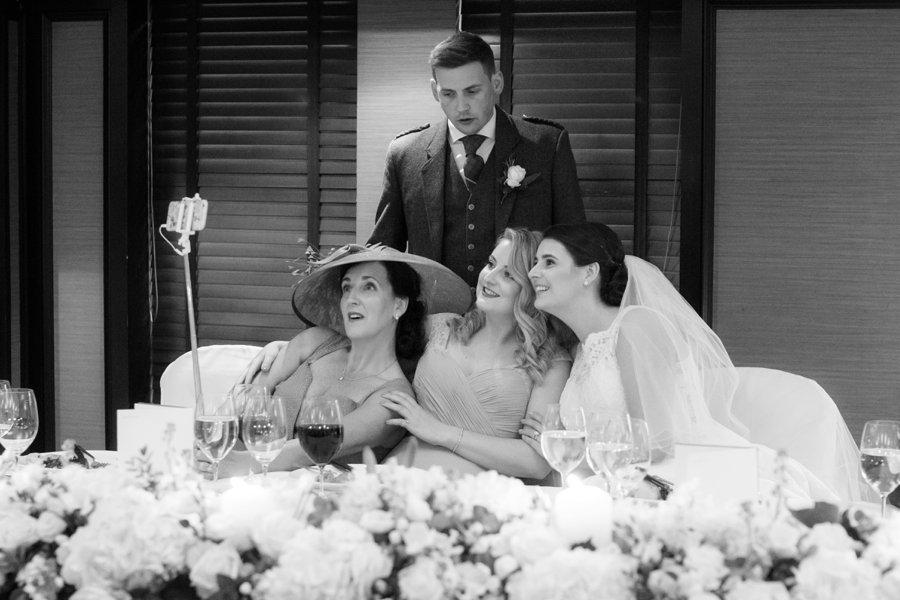 Marcliffe-Wedding-051