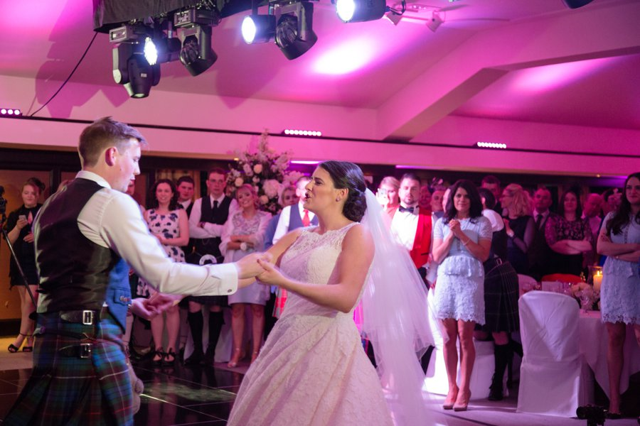 Marcliffe-Wedding-056