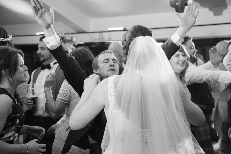 Marcliffe-Wedding-059