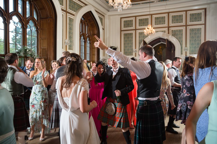 Drumtochty-Castle-Wedding059