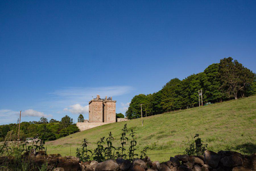 Fiona-Jack-Borthwick-Castle-002