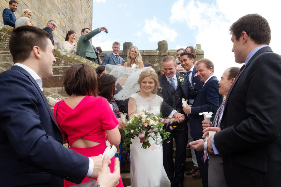 Fiona-Jack-Borthwick-Castle-034