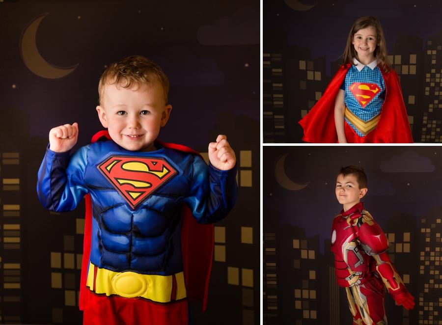 Superheros-002