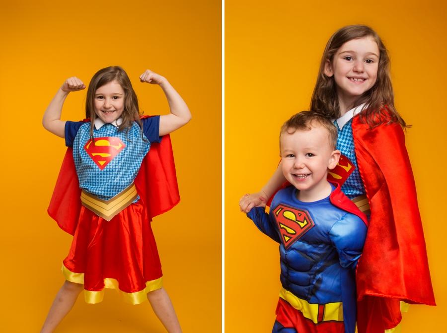 Superheros-003