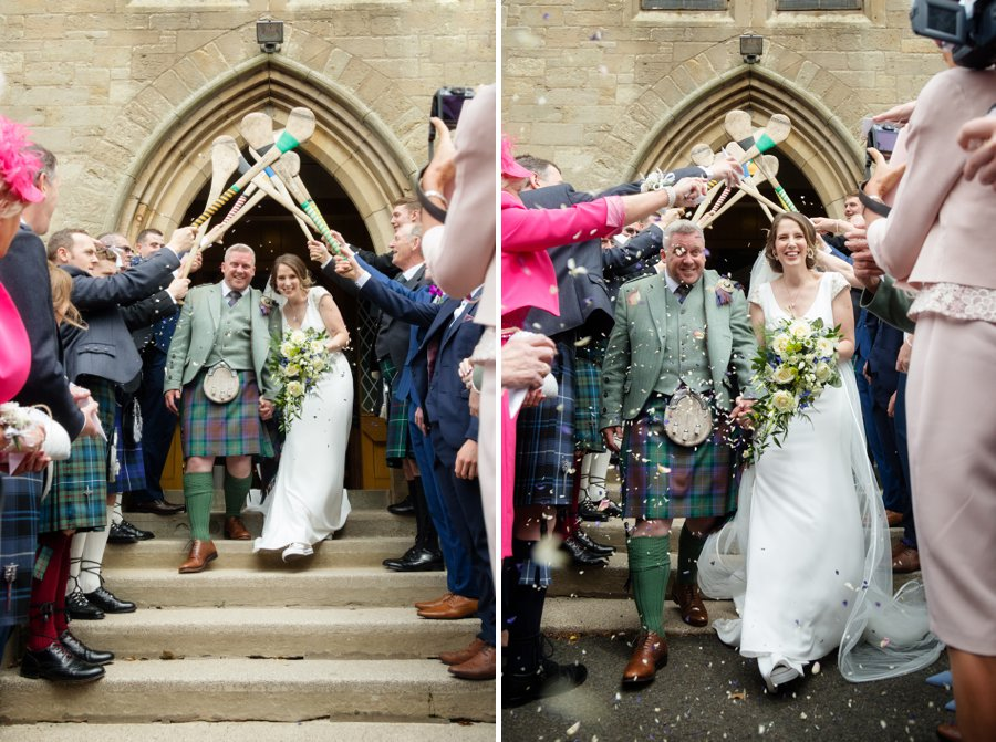 Melville_Castle_Wedding_Blue_Sky_Photography_Edinburg-033