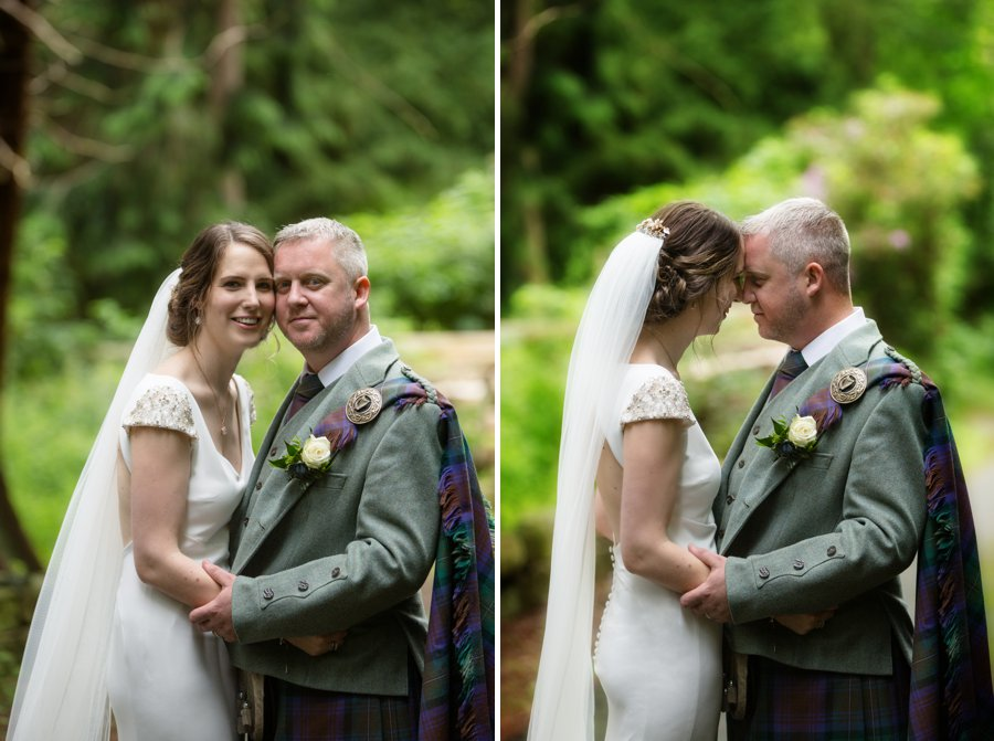 Melville_Castle_Wedding_Blue_Sky_Photography_Edinburg-039