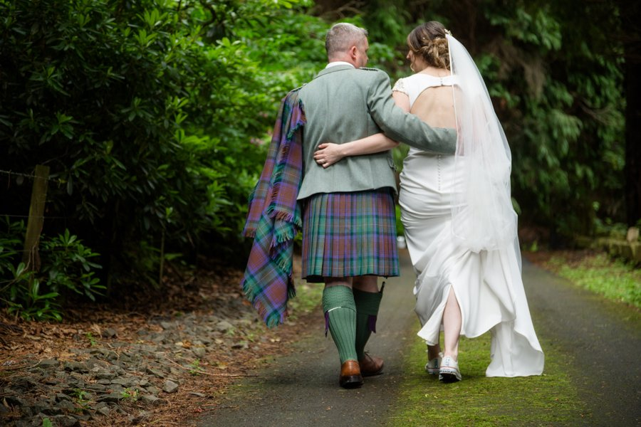 Melville_Castle_Wedding_Blue_Sky_Photography_Edinburg-043