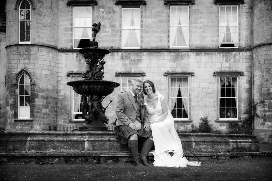 Melville_Castle_Wedding_Blue_Sky_Photography_Edinburg-047