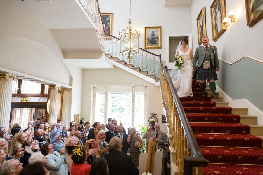 Melville_Castle_Wedding_Blue_Sky_Photography_Edinburg-051