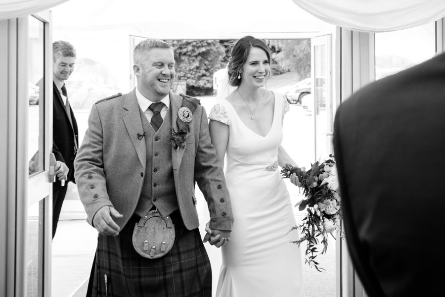 Melville_Castle_Wedding_Blue_Sky_Photography_Edinburg-055