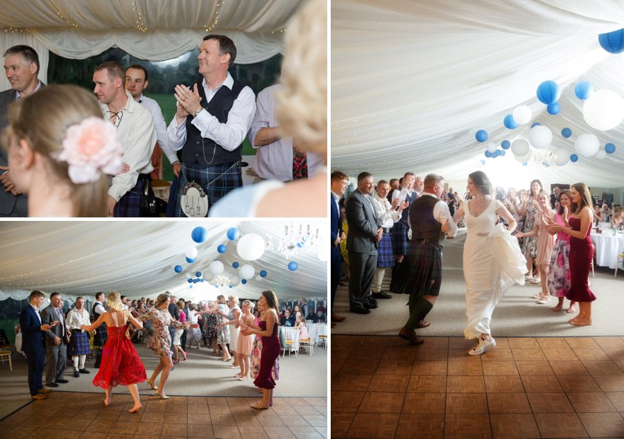 Melville_Castle_Wedding_Blue_Sky_Photography_Edinburg-069
