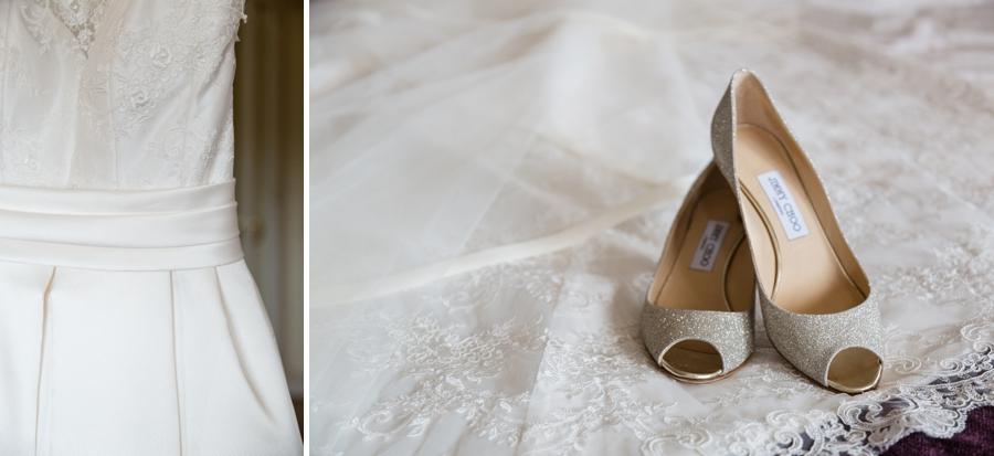Barony-Hall-Wedding-Blue-Sky-Photography-003