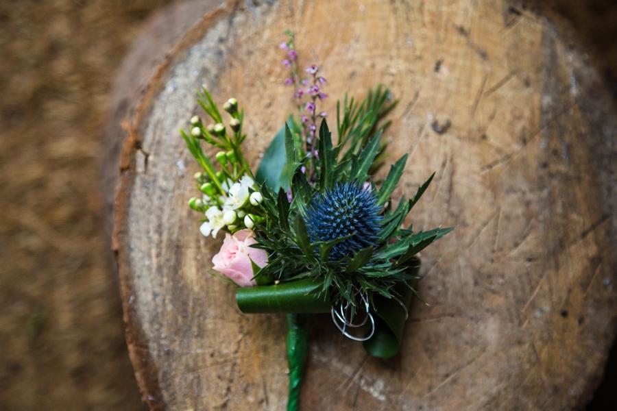 Barony-Hall-Wedding-Blue-Sky-Photography-006