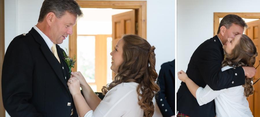 Barony-Hall-Wedding-Blue-Sky-Photography-012