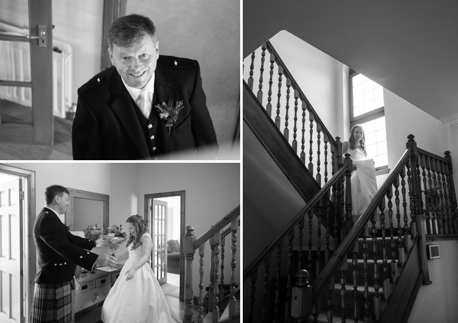 Barony-Hall-Wedding-Blue-Sky-Photography-015