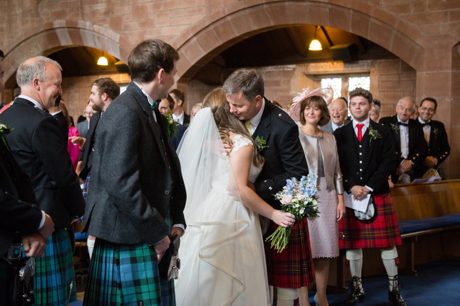 Barony-Hall-Wedding-Blue-Sky-Photography-024