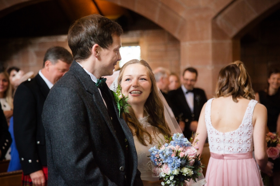 Barony-Hall-Wedding-Blue-Sky-Photography-025