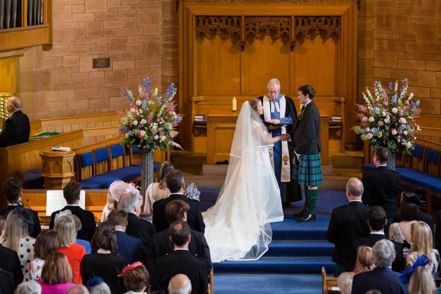 Barony-Hall-Wedding-Blue-Sky-Photography-029