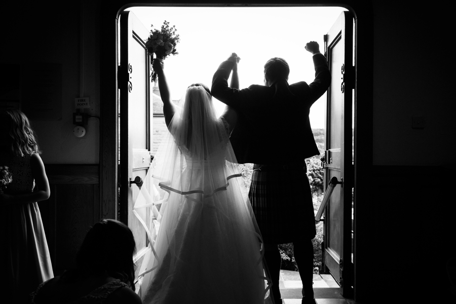 Barony-Hall-Wedding-Blue-Sky-Photography-036