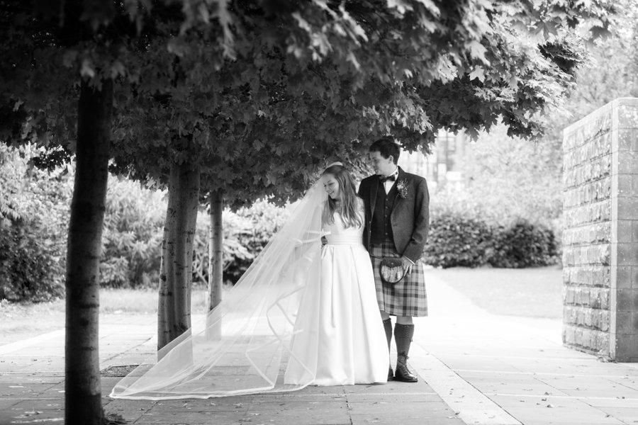 Barony-Hall-Wedding-Blue-Sky-Photography-046