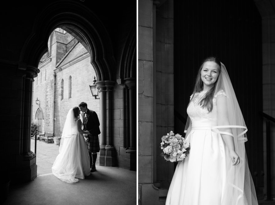 Barony-Hall-Wedding-Blue-Sky-Photography-047