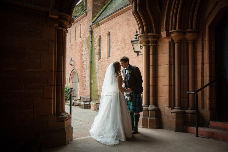 Barony-Hall-Wedding-Blue-Sky-Photography-049