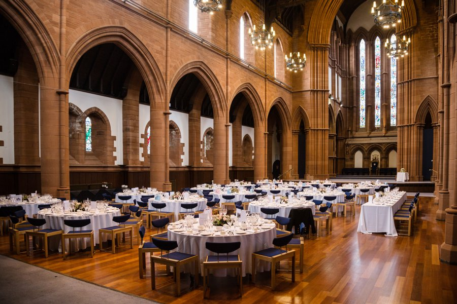 Barony-Hall-Wedding-Blue-Sky-Photography-051