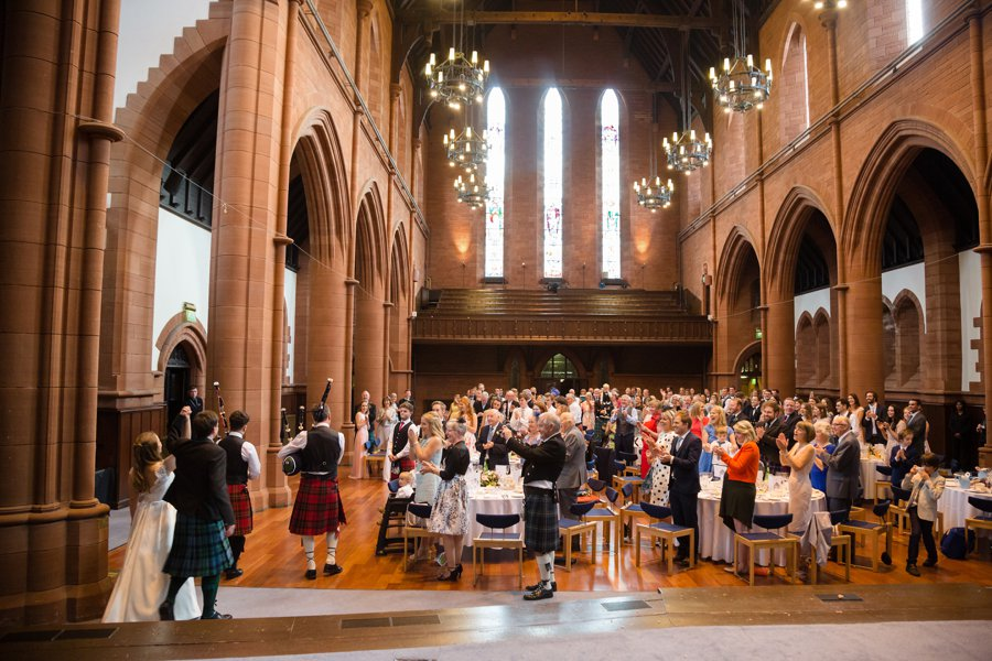 Barony-Hall-Wedding-Blue-Sky-Photography-054