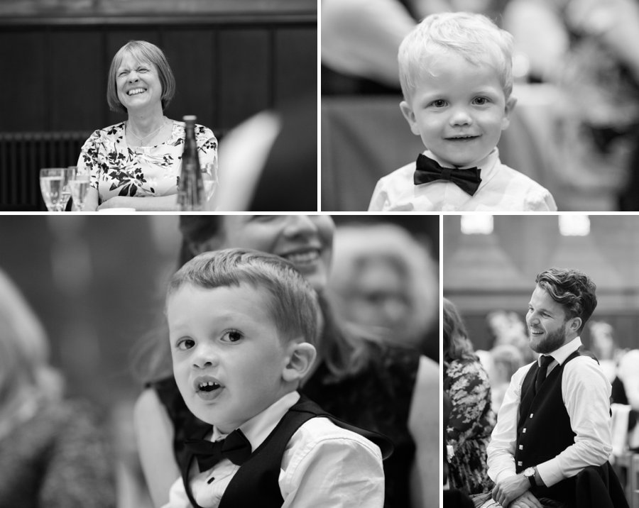 Barony-Hall-Wedding-Blue-Sky-Photography-062