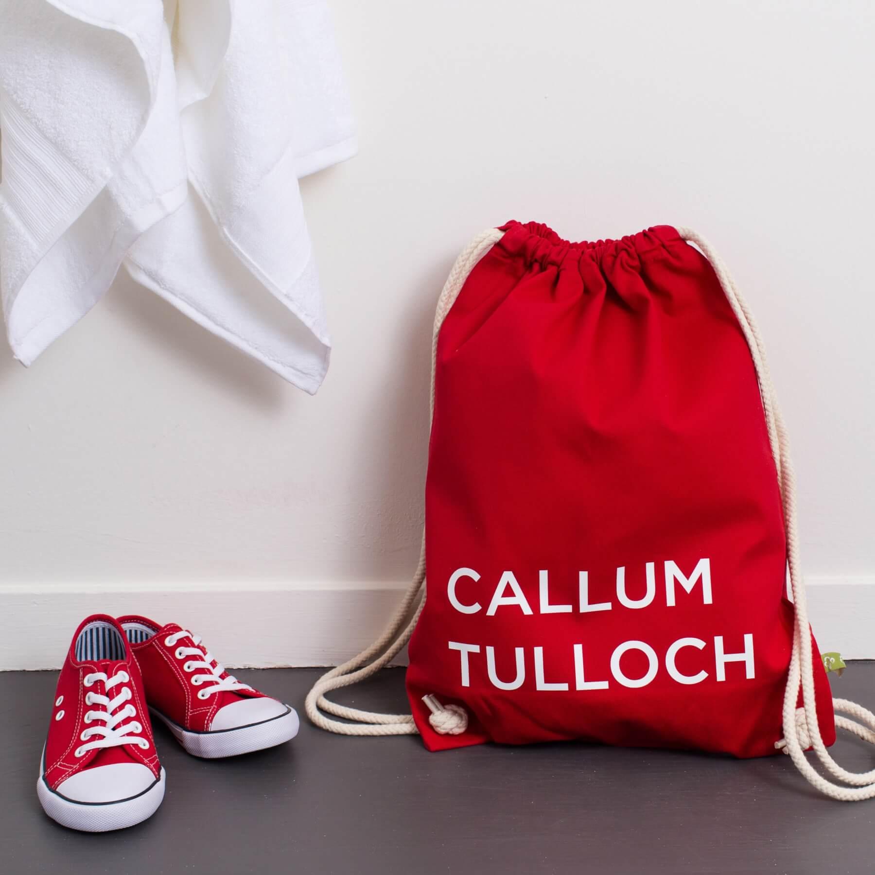 product photographer Edinburgh