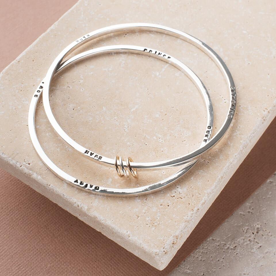 jewellery photographer Edinburgh
