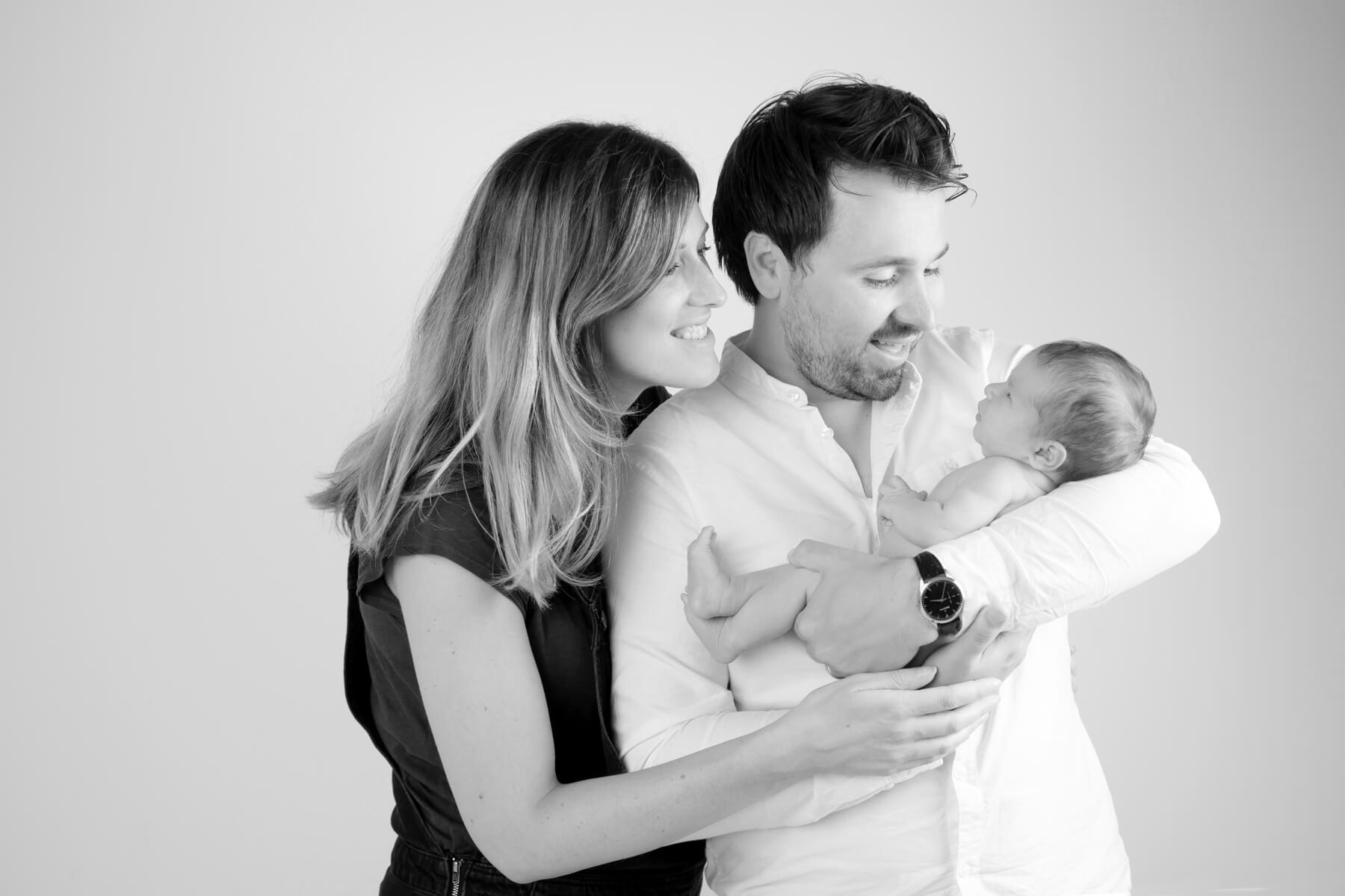 newborn photography edinburgh