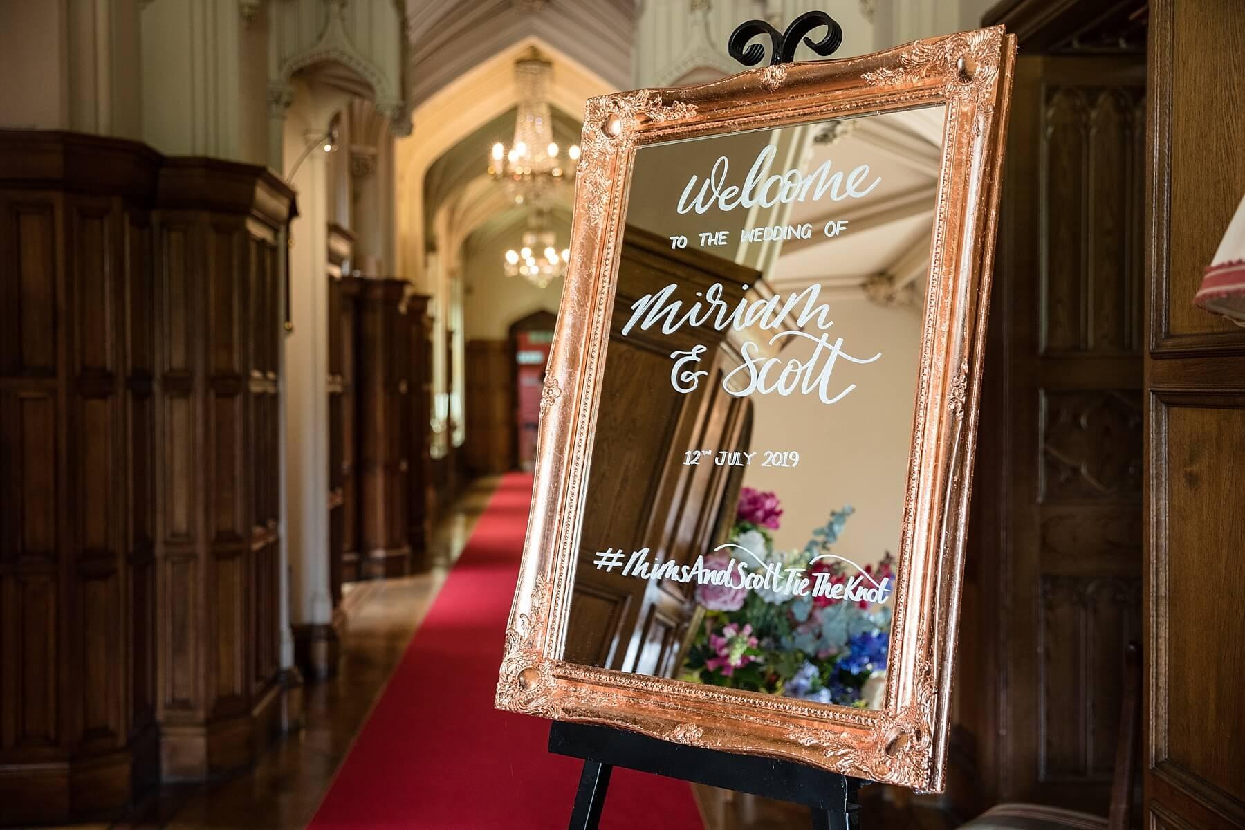 Dundas_Castle_Wedding