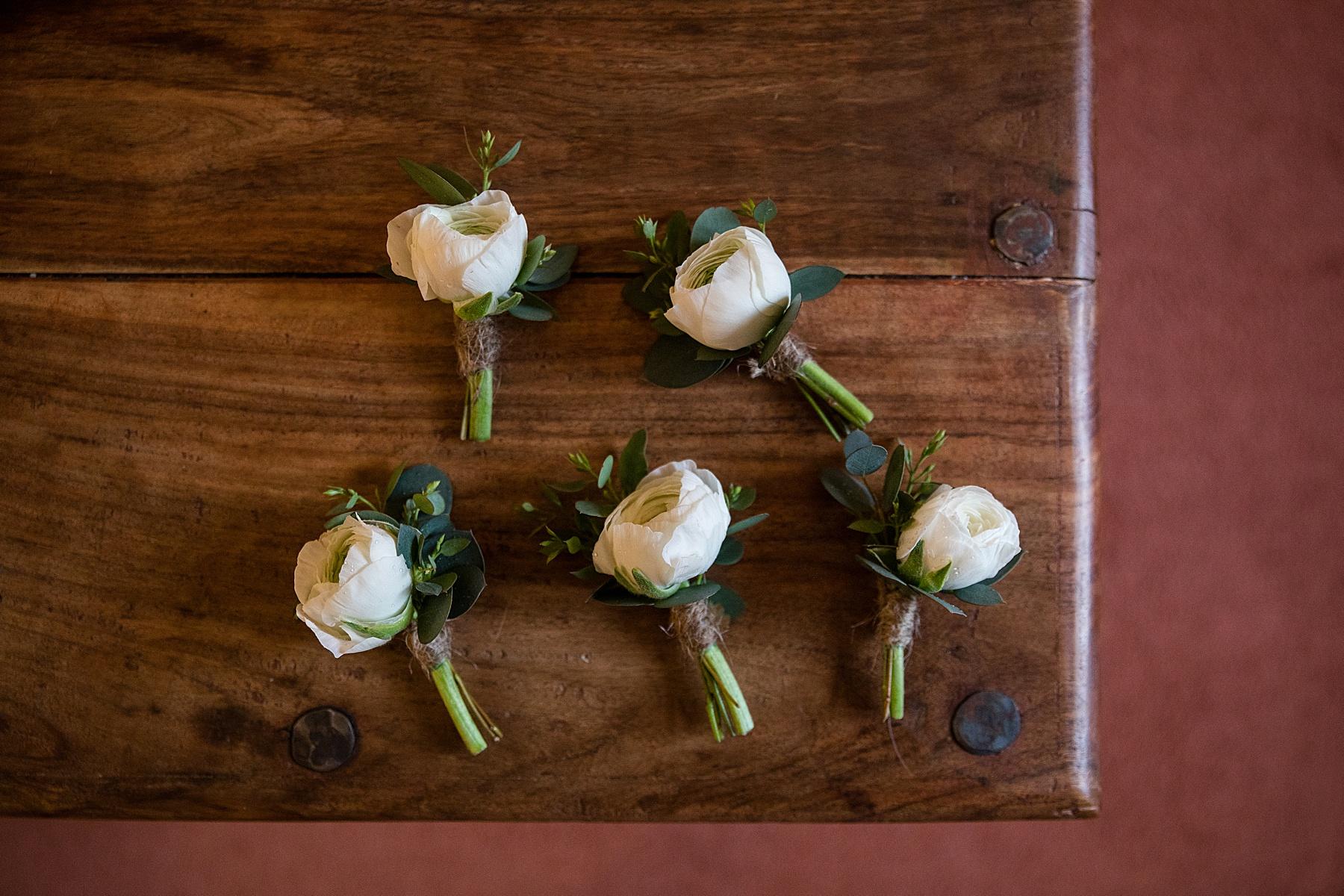 Wedding Photography Edinburgh