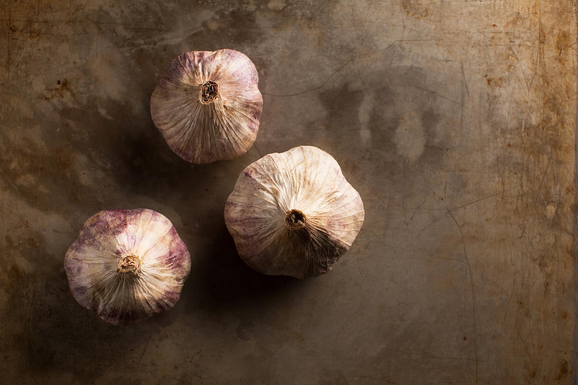 Food Photographer Edinburgh
