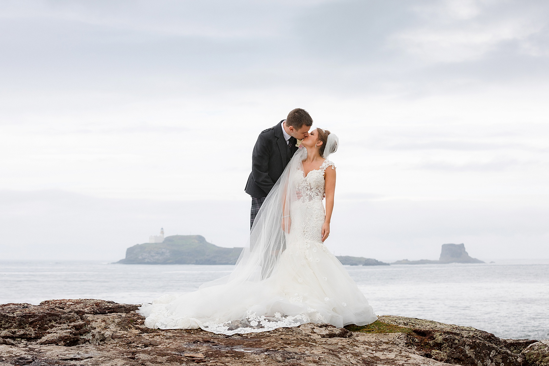 Archerfield Wedding Photographer
