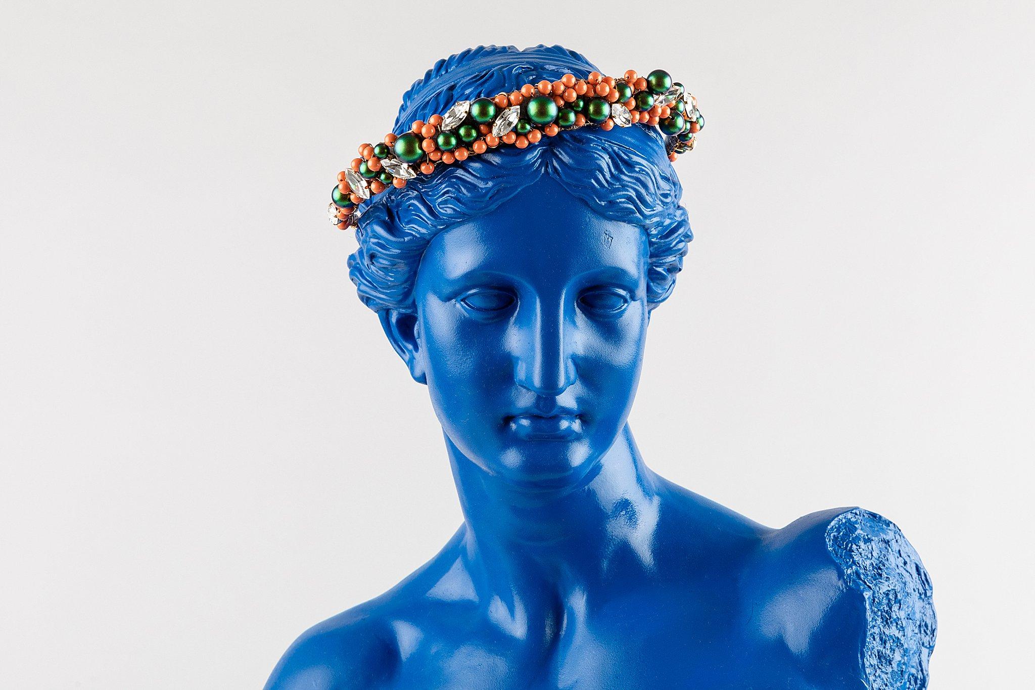 jewellery photography Edinburgh