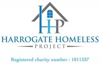 Harrogate Homeless Project