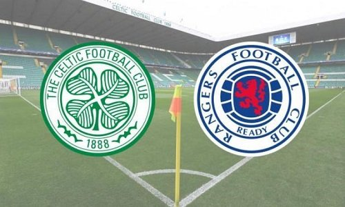 Celtic to beat Rangers